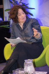 DSC_1721 (photographer695) Tags: inclusion convention institutional sexual harassment london with jane garvey bbc 4 womans hour presenter