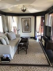 The Ritz Carlton, Ras Al Khaimah, Al wadai desert 58 (Travel Dave UK) Tags: theritzcarlton rasalkhaimah alwadaidesert