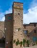 Monticchiello (john weiss) Tags: italy lrcrop lrstraighten monticchiello places valdorcia edits