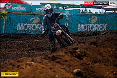 Motocross_1F_MM_AOR0102