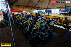 Motocross_1F_MM_AOR0002