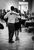 _ALX0458.jpg (Alex.Tango.Fuego) Tags: alexlongphotographer tangofestivals astf2018 alextangofuegofoto argentinetango austinspringtangofestival2018