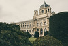_MG_4339 (nashasvidaloca) Tags: vienna citylife urbanjungle streetphotography museum travel wienliebe