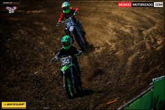 Motocross_1F_MM_AOR0062