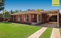 8 Dorset Place, Melton West VIC