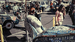 spark 01144 (m.r. nelson) Tags: mesa arizona america southwest usa mrnelson marknelson markinaz streetphotography urban color coloristpotographynewtopographic urbanlandscape artphotography