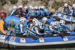 2018.03.23 Ur Pirineos-Rafting-44 (Floreaga Salestar Ikastetxea) Tags: azkoitia floreaga salestar ikastetxea rafting ur pirineos