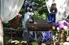 Winter Wheat - Sparta, Ontario (Mark Wordy) Tags: winterwheat sparta ontario canada art sculpture wooden opera singers divas