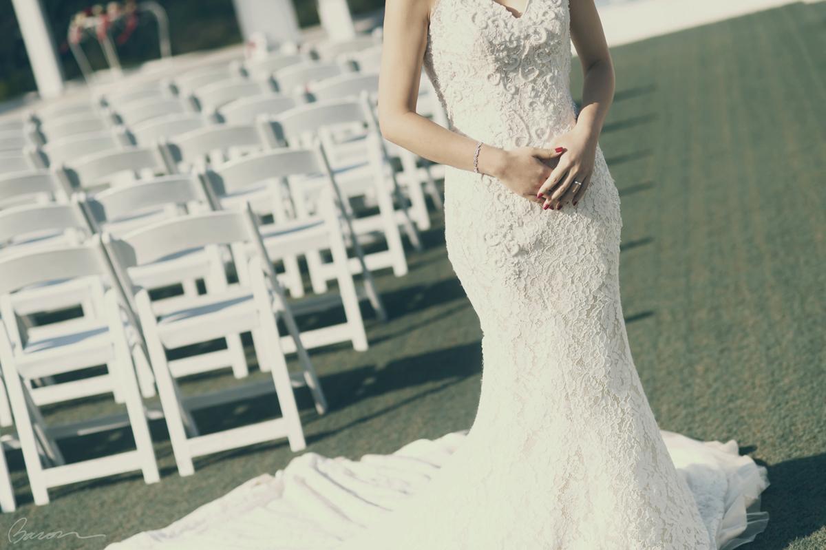 Color_027,BACON, 攝影服務說明, 婚禮紀錄, 婚攝, 婚禮攝影, 婚攝培根, 心之芳庭