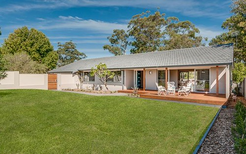 3C Tumbi Rd, Tumbi Umbi NSW 2261