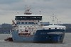 Bit Eco (das boot 160) Tags: biteco tanker tankers ships sea ship river rivermersey port docks docking dock boats boat mersey merseyshipping maritime