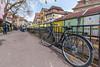 Colmar (Alsace) 30. März 2018 (karlheinz klingbeil) Tags: alsace france city stadt markt tradefair frankreich colmar grandest fr