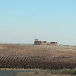 Ruins, Castile-La Mancha thumbnail