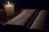 20180401_Ostern_0101.jpg (Peter Goll thx for +6.000.000 views) Tags: 2018 auferstehung auferstehungsfeier catholic dechsendorf easter erlangen kirche nikon ostern unserliebefrau church katholisch germany