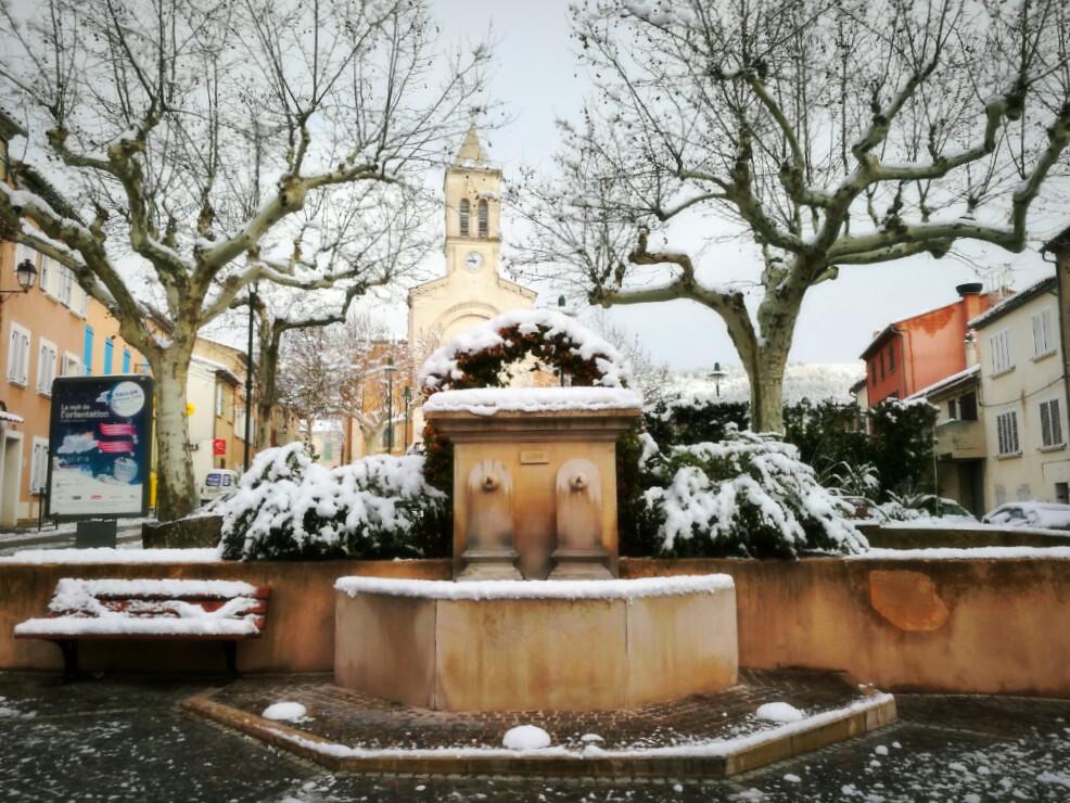 pugetville_neige_2080227 (3)