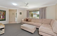 11 Kirmington Terrace, Laurieton NSW