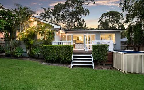 10 Jeanette Av, Mona Vale NSW 2103