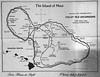 Tour map : 'Valley Isle Excursions'– the incredible Maui tour to Hana…and Haleakalā. (biswarupsarkar72) Tags: hawaii pacificocean pacificislands pacificseabeaches maui usa tourisminusa travellinginusa sea seabeaches wailea grandwailea nikon nikond7000 samsung samsungmobilephotography samsungmobileon7pictures nikonphotography islandsinpacificocean passionoftravellinginusa photojournalism biswarupsarkar biswarupsphotography biswarupsphotographicjourney islandsofhawaii toursinhawaii tourisminhawaii charmsofhawaii natureofhawaii travellinginhawaii experienceinhawaii pacific pacificbeauty enchantinghawaii valleyisleexcursion haleakalanationalpark hana