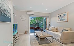 2/3 Christopher Street, Baulkham Hills NSW