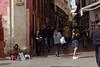 (Viajana Lejana) Tags: sevilla travel travelling trip spain españa andalucia andalusia europa europe people personas persona retrato portrait arquitectura arquitecture outdoors