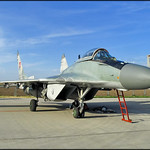 MiG-29A thumbnail