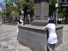 Grupal (50) (Foto Kamekos Arcanos) Tags: gorillaz cosplay 2 shironodesaina fotokamekosarcanos