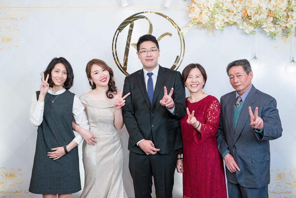 湘金廳,新竹彭園,彭園婚攝,新竹彭園婚攝,婚攝卡樂,Rich&Rain70