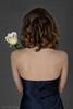 Rose (piotr_szymanek) Tags: sylwia sylwiag portrait studio woman milf young skinny rose back blackdress 1k 20f 5k 50f 10k 20k