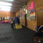 Cooper at Agility Training thumbnail