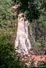 "The ""Devil's Throat"" at Iguazu Falls, as seen from the Brazilian side (adventurousness) Tags: devilsthroat gargantadeldiablo iguacufalls iguassufalls iguazufalls argentina brasil brazil falls iguacu iguassu iguazu waterfall waterfalls"