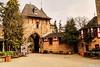 Burg Satzvey - 03 (Lцdо\/іс) Tags: satzvey burg castle kastel germany allemagne deutschland april 2018 lцdоіс old medieval chateau château voyage visit tourisme travel