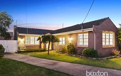 103 Patterson Road, Bentleigh VIC