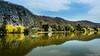 Le long de la  meuse Belgique (musette thierry) Tags: paysage vue meuse thierry musette d800 landscape wepion belguim europe belgique couleur ciel fleuve avriel 2018