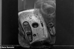 Unterwasserkamera! (Günter Hentschel) Tags: karneval camera underwater underwatercamera verrücktebilder verrückt dieanderenbilder deutschland germany germania alemania allemagne europa nrw nikon nikond5500 d5500 flickr hentschel indoor innen unterwasser imglas wasistdas