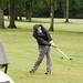 GolfTournament2018-174