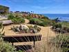 IMG_20180410_154946hdr (joeginder) Tags: jrglongbeach pointvicente palosverdes lighthouse pacific california ocean coast