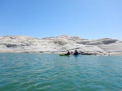 hidden-canyon-kayak-lake-powell-page-arizona-southwest-1016