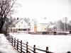 Spring Snow_Walker Farm (walter_g) Tags: minoltaxd11 minoltamc58mmf12 rawtherapee gimp298 nikcolorefexpro epsonv500 vuescan kodakektar