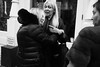 L1006430.jpg (adrianmojica) Tags: monochromatic leicam leicasummicron35mm summicron35mm ny newyork streetphotography 35mm leicamonochromtyp246 leicamonochrom leica monochrome newyorkcity blackandwhite nyc street bw