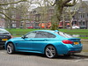 BMW 430i 2.0 XDrive (17 03 2017) (brizeehenri) Tags: bmw 430 2017 sb003t rotterdam