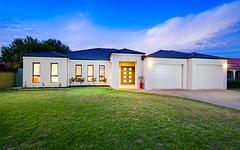 24 Kookaburra Way, East Albury NSW