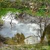 Reflets001 - Bordeaux Benauge (c-dr-c) Tags: reflet reflets reflect reflects bordeaux benauge