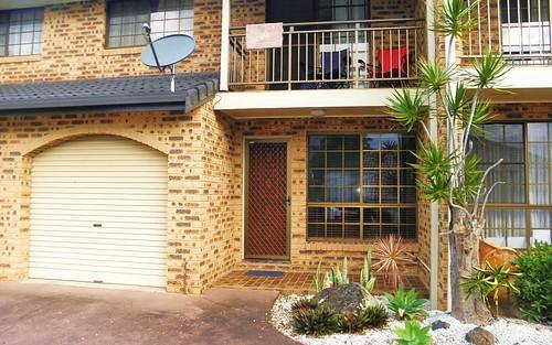 2/207 High Street, Lismore Heights NSW 2480