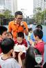 _H2A6192 (Hope Ball) Tags: hopeball hope ball bóng rổ nhí hà nội hanoi vietnam basketball kid