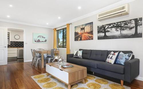 20 Corben Av, Moorebank NSW 2170