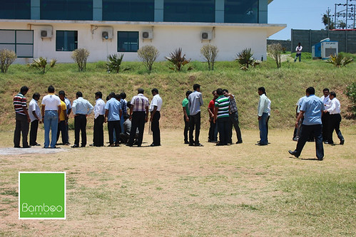"""JCB Team Building Activity • <a style=""""font-size:0.8em;"""" href=""""http://www.flickr.com/photos/155136865@N08/41491620031/"""" target=""""_blank"""">View on Flickr</a>"""