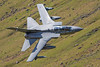 20140502_0028_5s.jpg (TheSpur8) Tags: tornado uk 2014 aircraft date dunmailraise gr4 lakedistrict jet military landlocked lowlevel skarbinski anationality places transport