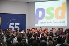 """Ato de apoio do PSD à pré-candidatura de João Doria em São Paulo • <a style=""""font-size:0.8em;"""" href=""""http://www.flickr.com/photos/60774784@N04/41544047971/"""" target=""""_blank"""">View on Flickr</a>"""