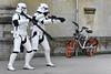 UK - Oxford - Comic Con 2018 - Stormtroopers 03_DSC1323 (Darrell Godliman) Tags: ukoxfordcomiccon2018stormtroopers03dsc1323 bike stormtrooper stormtroopers starwars ukgarrison 501stukgarrison scifi sciencefiction cosplay cosplayer costume oxcon2018 oxfordcomiccon examinationschools oxford oxfordshire oxon ©dgodliman darrellgodliman wwwdgphotoscouk dgphotos allrightsreserved copyright travel tourism europe eu britishisles unitedkingdom uk greatbritain gb britain england omot flickrelite instantfave nikond7200 nikon d7200