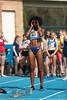 VDP_0038 (Alain VDP (VANDEPONTSEELE)) Tags: athlétisme sportives sport trackfield atletiek cabw championnat championship jeunes fille extérieur piste dodaine nivelles brabant wallon stade sprint course départ personnes